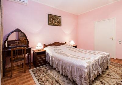 Одноместный-номер,-двуспальная-кровать-(корпус-Б)